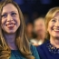 "Chelsea Clinton ""being groomed to run for Congress"""