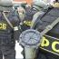 ФСБ предотвратила теракты в Москве и Петербурге