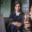 Camerimage Film Fest pays homage to Polish auteur Andrzej Wajda