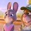Record 27 films submitted for animated feature Oscar race