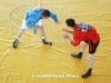 Հայ մարզիկները 5 մեդալ են նվաճել սամբոյի աշխարհի առաջնությունում