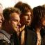 Aerosmith-ը համերգ կտա վրացական Ուռեկիում