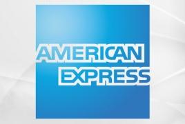 АКБА-КРЕДИТ АГРИКОЛЬ банк задействовал новый сайт American Express в Армении