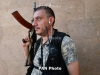Armenia charges second opposition gunman with murder of police officer