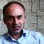 Արցախցի գրող Աշոտ Բեգլարյանը «Բաց Եվրասիա» մրցույթի եզրափակչում է