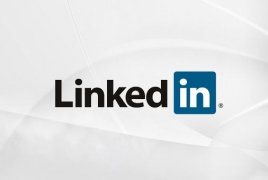 Russia's communications watchdog begins process to block Linkedin