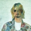 """Trailer for new """"Who Killed Kurt Cobain"""" graphic novel unveiled"""