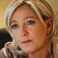 France PM admits Marine Le Pen could be next president