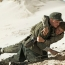 """Land of Mine"" historical drama wins three European Film Awards"