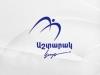 Армянская компания по производству молочных продуктов «Аштарак Кат» прекратила свою деятельность