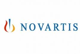 Novartis abandons a 2016 goal for testing Google autofocus lens