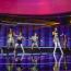Armenia falls short of winning Junior Eurovision Song Contest 2016