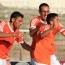 Armenia's Vahan Bichakhchyan on probation at Italy's Fiorentina