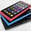 Nokia-ն հաստատել է՝  2017-ին կվերսկսի սմարթֆոնների արտադրությունը