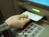 Hackers target ATMs in Armenia, across Europe; more heists expected