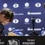 World Chess Championship: Carlsen loses Game 8 to Karjakin