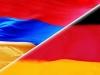 Германия предоставит Армении еще 54 млн евро