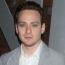 """Mr. Robot"" star cast as Harry Houdini on NBC's ""Timeless"""