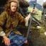 """""""Highlander"""" remake gets """"John Wick"""" helmer Chad Stahelski"""