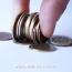 Armenia cuts tax burden by 1.5% to rank 14th globally - report