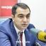 Правительство Армении планирует до 2020 года сократить энергетические расходы на 38%