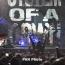 System Of A Down станет хедлайнером фестиваля Park Live в Москве