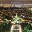 Задержанные во Франции террористы планировали атаки на полицию, Диснейленд и еще на 18 объектов
