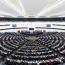 Европарламент одобрил резоюцию по заморозке переговоров о вступлении Турции в ЕС
