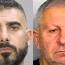 ФБР США арестовало двух граждан, незаконно поставляющих оружие в Азербайджан и Иран