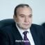 В Армении не намерены давать  русскому языку статус государственного