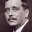 Ранее неизвестный рассказ Герберта Уэллса напечатают в Великобритании