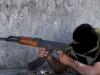 Армения ухудшила показатели в Глобальном индексе терроризма