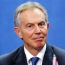 Iraq War-era PM Tony Blair says Brexit can be stopped