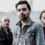 Biffy Clyro could be working on their next album