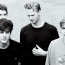 """Circa Waves indie rock band back with new album """"Different Creatures"""""""