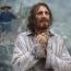 Новый фильм Скорсезе «Молчание» стал одним из претендентов на «Оскар» 2017 года