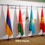 МЭР ожидает решения о начале работы ЕАЭС с Ираном, Индией и Египтом до конца 2016 года