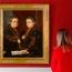 Sotheby's London to offer Dutch & Flemish Golden Age masterworks