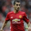 Ibrahimovic backs Mkhitaryan to prove himself at Manchester United