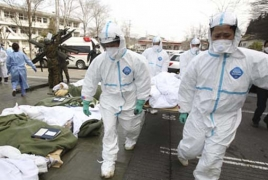 Fukushima nuke decommission, compensation costs to double