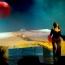 Премьера известной танго-оперы «Мария де Буэнос-Айрес» состоится 8 и 9 декабря в Ереване