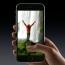 Live Photos на iPhone могут хранить геоданные пользователя без его согласия