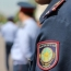 Kazakhstan gives life sentences to seven over Aktobe terror attack
