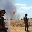 Turkey prosecutors seek life sentences for 62 putschist soldiers