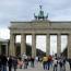 Germany has modest hopes for Ukraine talks November 29