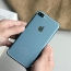 Apple's next iPhone could come with curved screen