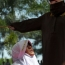 Indonesia woman flogged for close proximity with a man