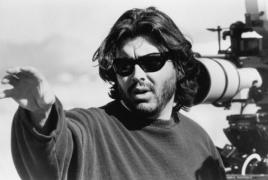 За кулисами: «Неизвестные» армяне в мире кино
