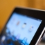 Նոր iPad-ը Apple-ի առաջին պլանշետը կլինի առանց Home կոճակի