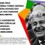 Հայ պատանի կոմպոզիտորների ստեղծագործությունները կհնչեն Բելգիայում
